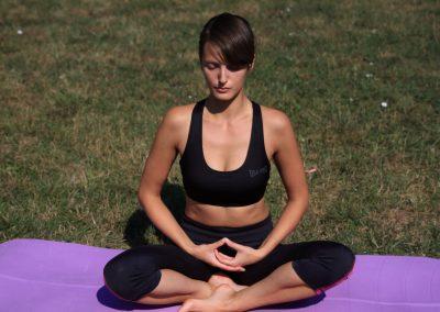 didi.yoga107